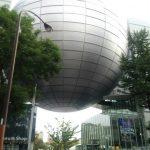 東山動植物園&名古屋市科学館!子連れにおススメ名古屋厳選2スポット