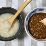 だし麹は塩麹、醤油麹の次に来る万能調味料!作り方や使い方、レシピも。