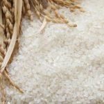 米のとぎ汁を掃除・洗濯に活用!あく抜きだけじゃない5つの使い方。