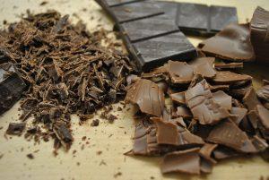 チョコレ―ト