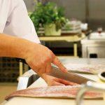 敦賀市に来たらココ!地元民おすすめの魚介海鮮お食事処4選。