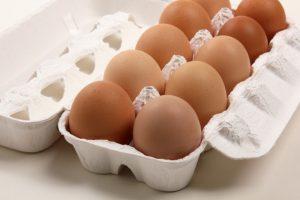 卵10個入りパック