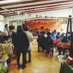 南越前町のおしゃれイベント「たくらCANVASマーケット」レポート!